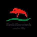 logo-ebersbach